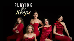 Playing for Keeps thumbnail