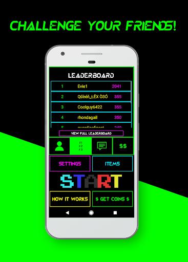 Space Bounty - Win Real Cash 1.0.28 screenshots 4