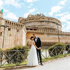 Wedding photographer Tomasz Zuk (weddinghello). Photo of 25.09.2019