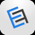easyfx icon
