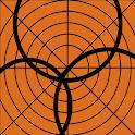 No Phase Balance icon