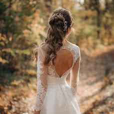 Wedding photographer Dinu Bargan (dinubargan). Photo of 22.03.2019