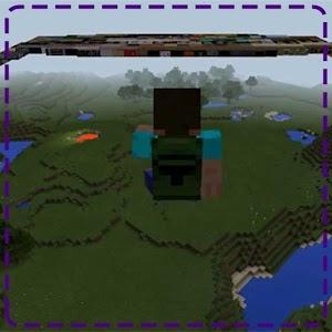 Parachute Mod Installer