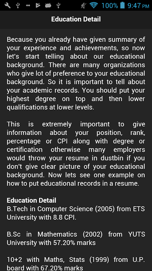 Resume Writers Online Writing A Curriculum Vitae For Academic Positions Banker Resume Excel with How To Create A Resume For College Excel Sample Resume College Professor Position How Adjunct Instructor Resume How To Build A Good Resume Excel