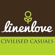 Linenlove - Linen Shirts photo 1