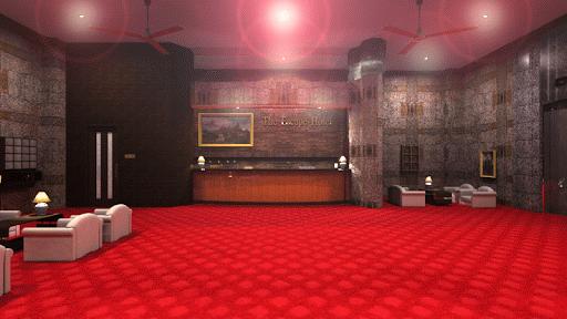 The Escape Hotel3