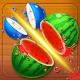 Fruits Crush: Fruit Blaster APK