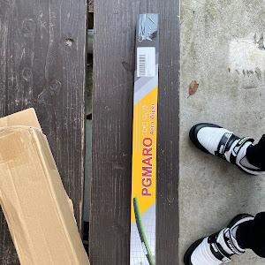 エブリイワゴン DA17W PZターボスペシャル  のカスタム事例画像 Garage17さんの2020年06月18日11:40の投稿