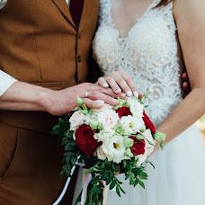 ช่างภาพงานแต่งงาน Sergey Bablakov (reeexx) ภาพเมื่อ 21.09.2018