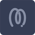 Mindworks: Guided Meditation icon