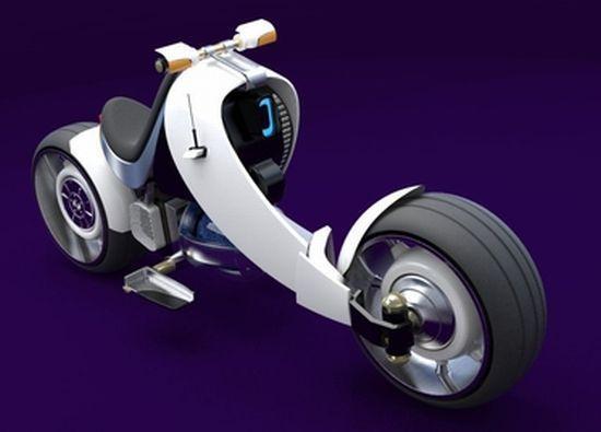 http://www.infoniac.com/uimg/motorbike-2050-back.jpg