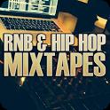 Hip Hop & RnB Music icon
