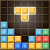 Classic Block Puzzle Game file APK for Gaming PC/PS3/PS4 Smart TV