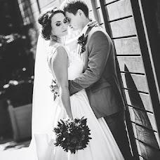 Wedding photographer Tudor Tudose (TudoseTudor). Photo of 07.07.2017