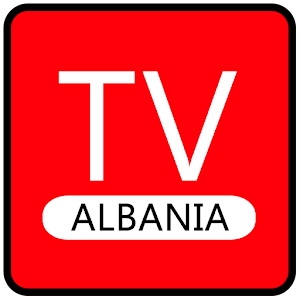 App ALBANIAN TV-LIVE APK for Windows Phone | Download