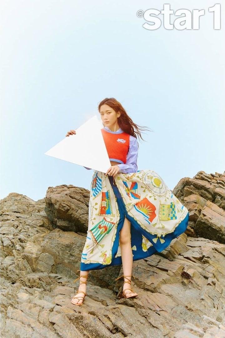 Moon-Ga-Young-4