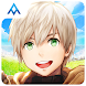Laplace M - Vùng Đất Gió - Androidアプリ