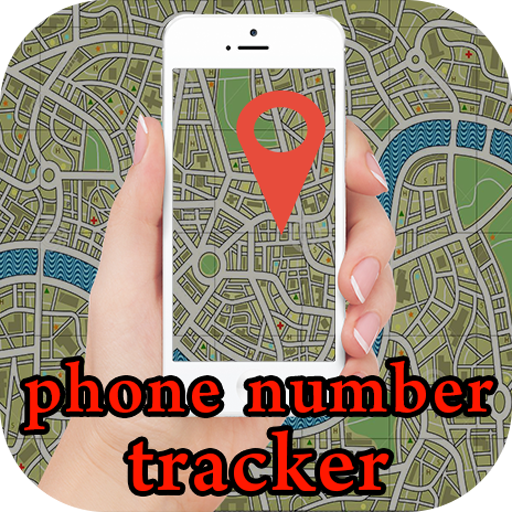 Mobile Phone Locator Tracker free file APK for Gaming PC/PS3/PS4 Smart TV