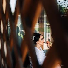 Wedding photographer Andrey Drozdov (adeo). Photo of 03.08.2016