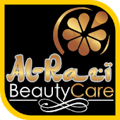 Al-Razi BeautyCare