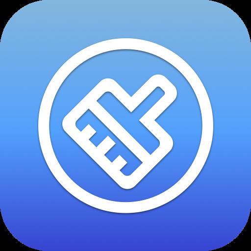 Memory Fast Cleaner Pro 工具 App LOGO-硬是要APP