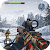 Call of Impossible Sniper World War 2 Hero 3D file APK Free for PC, smart TV Download