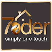 7ader - Simply One Touch
