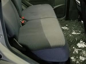 ムーヴ L185S 親車 Lのカスタム事例画像 青森県のタイプゴールドさんの2019年01月26日21:16の投稿