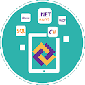 Learn .Net Framework icon