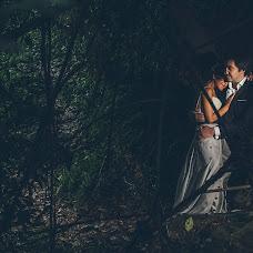 Wedding photographer Ramiro Bulzoni (bulzoni). Photo of 22.02.2014