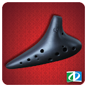 Ocarina Music icon