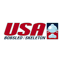 USA Bobsled & Skeleton