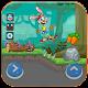 Jumper Super Red Rabbit Download on Windows