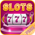 Free Jackpot Magic Casino Slot Machine APK