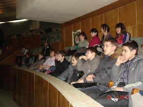 Photo: IT-кластер МБОУ СОШ №37 г. Ульяновска ;)