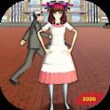 Pro Guide for SAKURA School Simulator Update 2020 icon