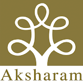 Aksharam Parent Portal