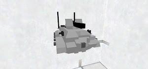 軽装甲自走砲