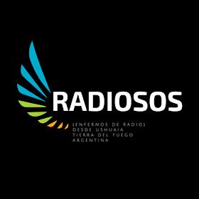 Radiosos (Enfermos de radio)