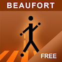 HWT Beaufort - Free icon