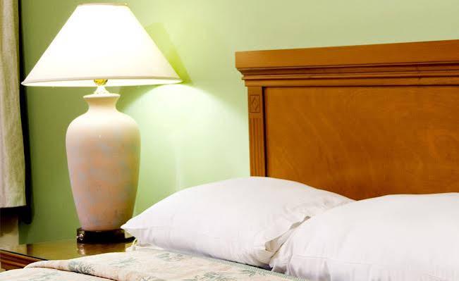 Sky Terrace Güell II - 3 Bedroom Apartment - MSB 55987