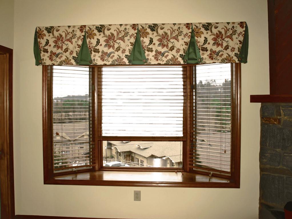 photo montage window frame screenshot - Window Photo Frame