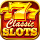 Quick Cash Classic Slots - FreeVegas Slots Games