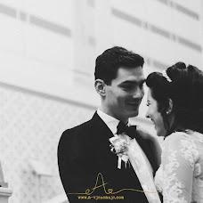 Wedding photographer Aldin S (avjencanje). Photo of 22.11.2016