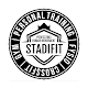 Stadifit 2 Download on Windows