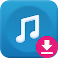 Free Mp3 Music Downloader APK