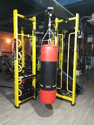 Next Generation Gym photo 4