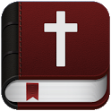 Catholic Bible Now icon