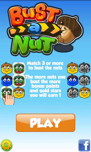 Bust A Nut 3.1 screenshots 1