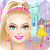 Fashion Girl - Dress Up Game file APK for Gaming PC/PS3/PS4 Smart TV